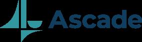 Ascade - Associação dos Servidores da Câmara dos Deputados