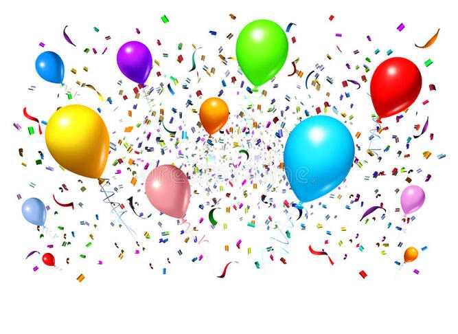 Ascade celebra seu Centenário